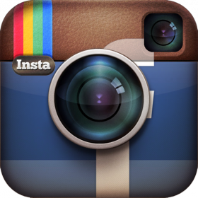 instaface facestagram