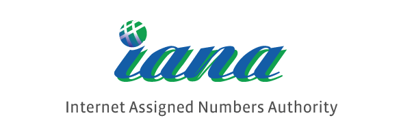 Internet Assigned Number Authority (IANA)