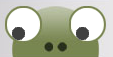 internet frog, discover everything on your connection