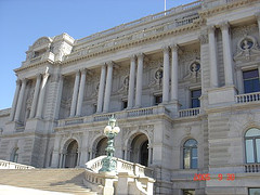 La Library of Congress è contraria all'uso dei DRM