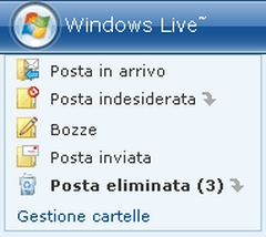 Microsoft elimina il supporto ad Outlook Express per Hotmail