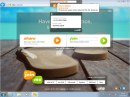 LogMeIn - Join.Me