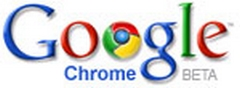 Google pronta a rilasciare Chrome preinstallato nei PC