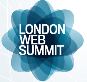 lomndon web summit start up competition