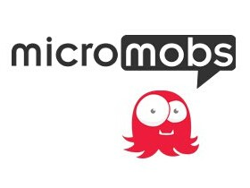 MicroMobs