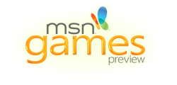 MSN Games Preview