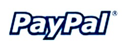 Anche PayPal aderisce ad OpenID