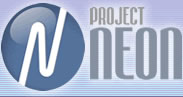 Project Neon: condividere video in streaming