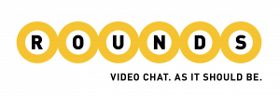 Rounds Video Chat