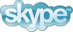 "Skype entra nel settore business con ""Skype for SIP"""