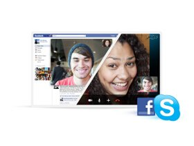 Skype – Video Calling