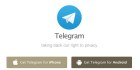 Telegram, l'alternativa gratuita a Whatsapp