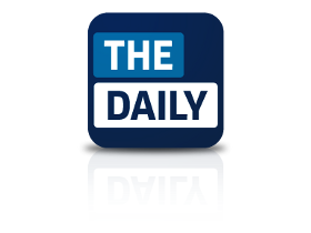 The Daily App Store