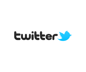Twitter Whom to Follow