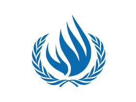 United Nations - Human Rights Council