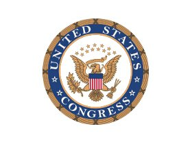 United States - House of Representatives