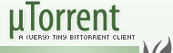 utorrent acquisita dalla bittorrent inc di bram cohen