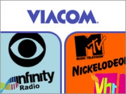 Viacom manda un ultimatum a Youtube