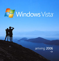 Windows Vista a 99$ ?