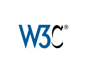 W3C - Do Not Track