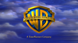 Warner Bros assume studenti come spie contro la pirateria online