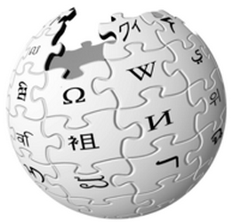 Wikipedia pronta a lanciare un video player