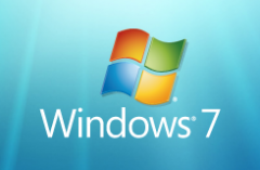 Windows 7: la beta pronta per il download