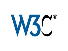 World Wide Web (W3C)