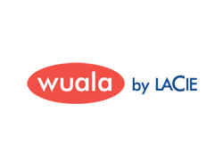 Wuala by LaCie