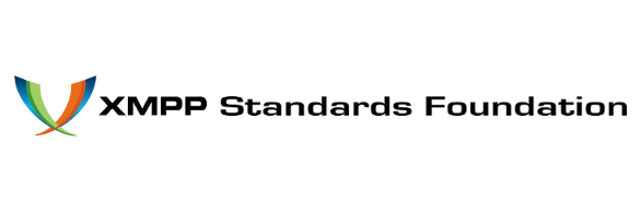 XMPP Standards Foundation