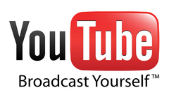 YouTube pronta a pubblicare film interi