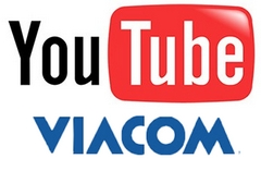 Viacom vs YouTube: c'è qualcosa oltre la privacy
