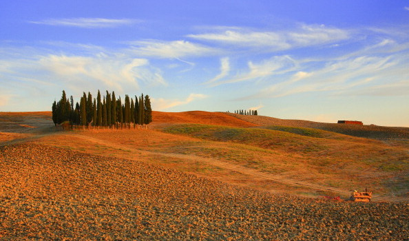 ITALY-TUSCANY-LANDSCAPES-FEATURE