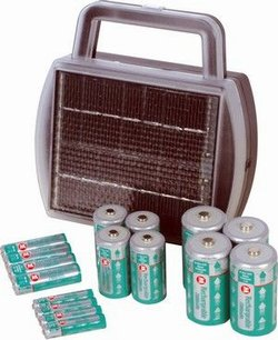 solarbatterycharger