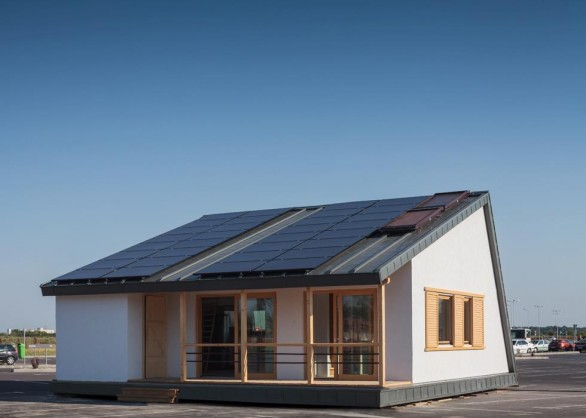 solar decathlon 2012 romania
