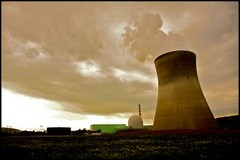 Centrale nucleare