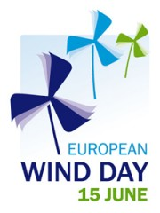 Wind Energy Day