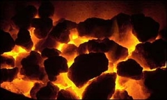the pros and cons of using coals There are many advantages and disadvantages of using coal energy to produce  electricity its advantages and disadvantages are the following.