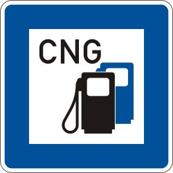 cng_sign