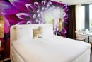 Conscious Hotels Amsterdam