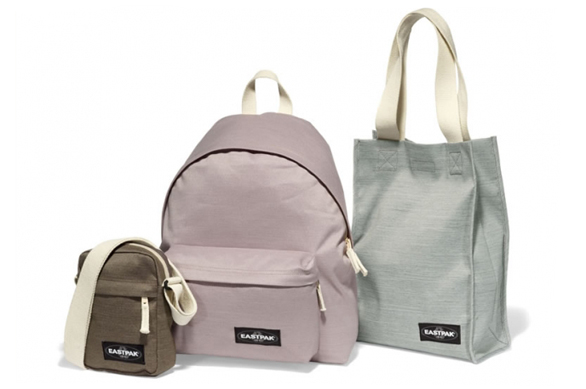 Eastpak Authentic Green Collection