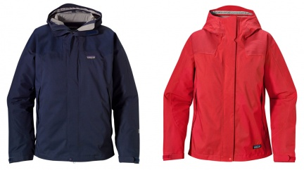 Giacca Storm by Patagonia
