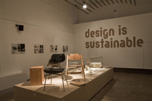 sustain ability festival del design sostenibile