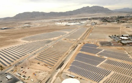 nellis-base-solar-electric