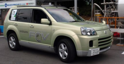 nissan_fcv_fuel_cell_xtrail