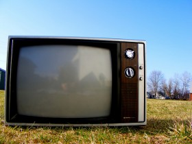 l'ambiente arriva in tv