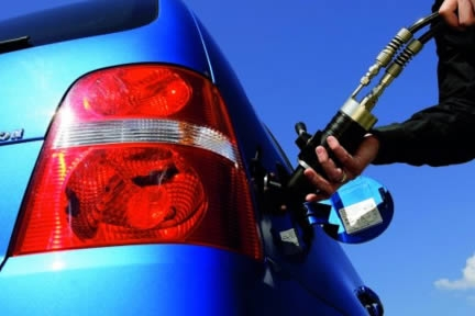 vw_fuel_cell_hymotion