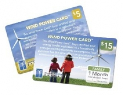wind-power-card