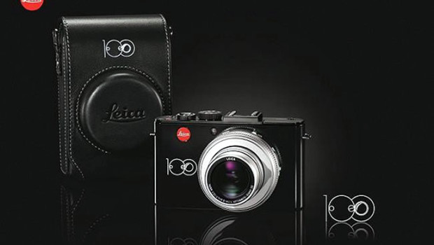 leica-d-lux-6-edition-100