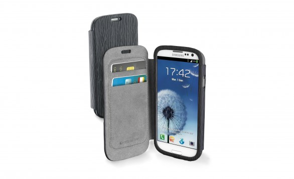 custodia samsung galaxy s3